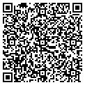 QR code with Greater Miami Hilel Jewish contacts
