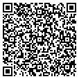 QR code with David A Luczak contacts