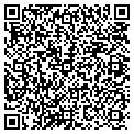 QR code with Allstate Sandblasting contacts
