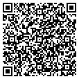 QR code with Mrt Corp contacts
