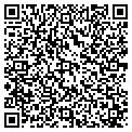 QR code with Department 56 Retail contacts