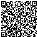 QR code with Aable Pest Control Co Inc contacts