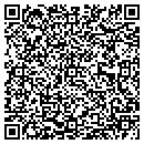 QR code with Ormond Beach Economic Dev Department contacts
