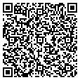QR code with Simply Snakes contacts