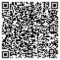 QR code with Beverly Whitmoyer contacts