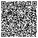 QR code with Outdoor Resorts of America contacts