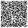 QR code with SJR Insurance contacts
