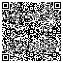 QR code with Garland Hudson Financial Service contacts