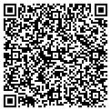 QR code with Kabloom Of Melbourne contacts