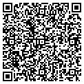 QR code with Erase-A-Dent contacts