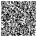 QR code with Southern Title contacts