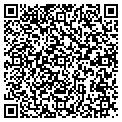 QR code with Jeffery J Bordulis PA contacts