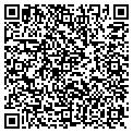 QR code with Ronald Daniels contacts