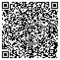 QR code with Miami's Elite Security contacts