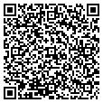 QR code with Mario's Place contacts