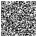 QR code with Julie Nail Salon contacts