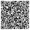 QR code with Gregory Delange MD contacts