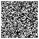 QR code with Sarasota Radiation Therapy Center contacts