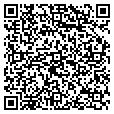 QR code with A & M contacts