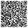 QR code with Chef's Garden contacts