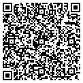 QR code with Buccaneer News contacts