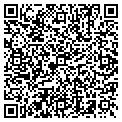 QR code with Charlotte Sun contacts