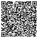 QR code with Millenium Mortgage & Loan contacts