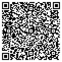 QR code with Paradise Realty Of Venice Inc contacts