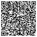 QR code with El Cheapo's Fencing contacts