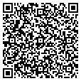 QR code with Alliance Care contacts