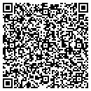 QR code with Jardon & Howard Technologies contacts