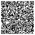 QR code with American National Bank contacts