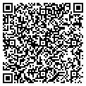 QR code with Digital Aerial Solutions LLC contacts