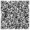 QR code with Bravo Ristorante contacts