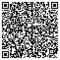 QR code with Joseph Alan Designs contacts