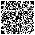 QR code with Bucks Master Car Care contacts