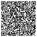 QR code with Miami International CFS contacts