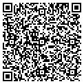 QR code with Top Of The Mile South contacts