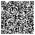 QR code with Continental Title Co contacts