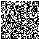 QR code with Stoneybrook West Golf Pro Shop contacts