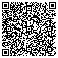 QR code with A G Edwards 060 contacts