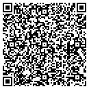 QR code with 5 Star Cleaning Service By Maria contacts