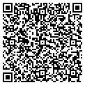 QR code with Federal Bioresearch Academy contacts