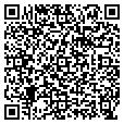 QR code with Mirror Image contacts