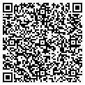 QR code with Cerosimo James Do contacts