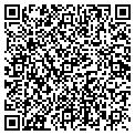 QR code with Smith & Assoc contacts