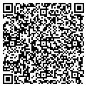 QR code with Intoxication Charters Inc contacts