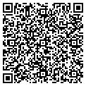 QR code with Casa Marina Hotel contacts
