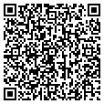 QR code with Hernandez Isauro contacts