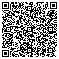 QR code with Sares Repairs Inc contacts